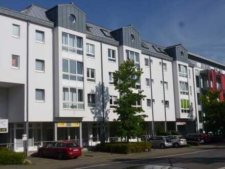 Großzügige, helle und freundliche 3 Zimmer Wohnung 104,59 m² mit Aufzug