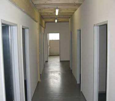 Lagerräume in Dachau! Ab 3 qm² bis 50 qm²