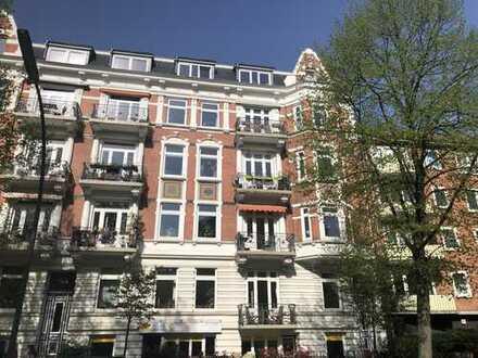 Verkauf von 2 Gewerbeimmobilien als Kapitalanlage - Umwandlung in Wohnraum möglich -