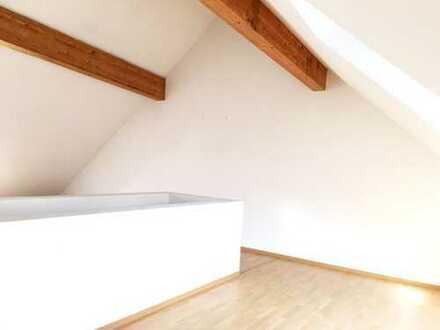 Modernes, 5,5 Zimmer-Reihenhaus in 74379 Ingersheim