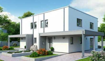 Planen Sie Ihr EFH - Wiesbaden/Dotzheim - Abriss-/Grundstück