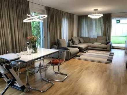 1.600 €, 90 m², 3 Zimmer