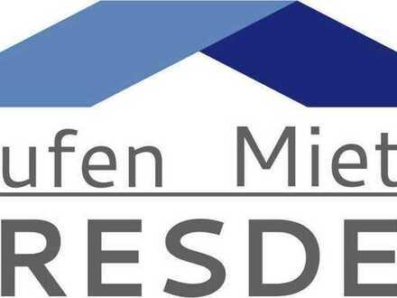 Ihre Eigentumswohnung in Kleinzschocher Leipzig !