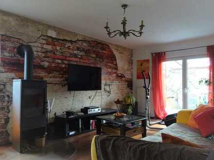 Gemütliches Einfamilienhaus in ruhiger und begehrter Lage von Landau (Erbbaugrundstück)