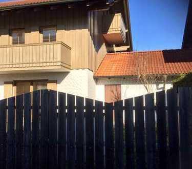 Doppelhaushälfte mit fünf Zimmern in Berchtesgadener Land (Kreis), Freilassing