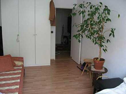 WG-Zimmer am Lietzensee in Charlottenburg