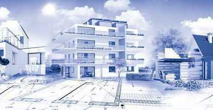 Kapitalanlageprojekt in Top Lage von Freiburg (Wiehre)
