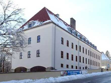 // Studentenwohnheim Calgeer-Park. Erstbezug März 2019!