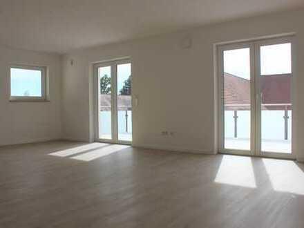 Erstklassige 4 ZKB- Wohnung mit großer Terrasse und Superausblick ! WG geeignet !