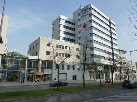 317 m² Büroetage mit genügend Gestaltungsspielraum - Provisionsfrei