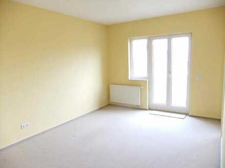 Ansprechende 3-Zimmer-Wohnung in Schwerin