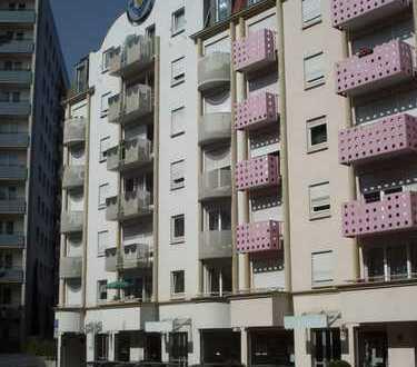 4-Raum Wohnung in Elbnähe