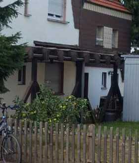 Schönes Haus mit 13 - Zimmern in Recklinghausen (Kreis), Haltern am See