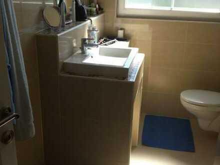 Schöne, geräumige zwei Zimmer Wohnung in Groß-Gerau (Kreis), Kelsterbach