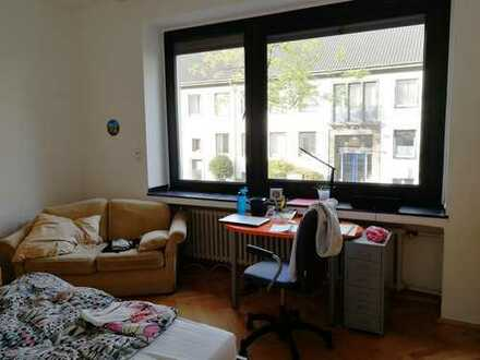Biete WG-Zimmer in Bochum, Am Alten Stadtpark