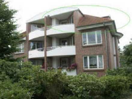 165.500 €, 59 m², 2 Zimmer