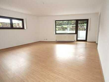 2,5 Zimmer 68qm Souterrainwohnung mit Terrasse in Malsch zu verkaufen.
