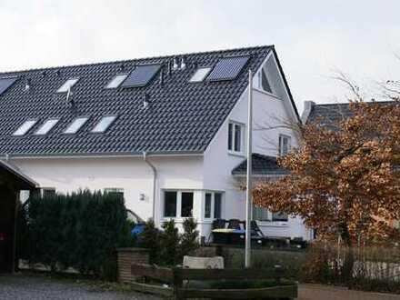 Attraktive 4-Zimmer-Wohnung in Bremen Borgfeld