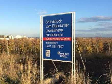 Mainz-Marienborn vielseitiges Gewerbegrundstück mit B-Plan