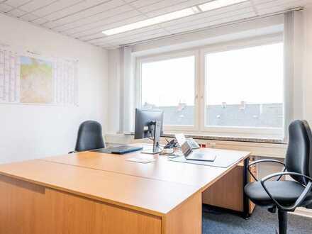 Büro 4.10
