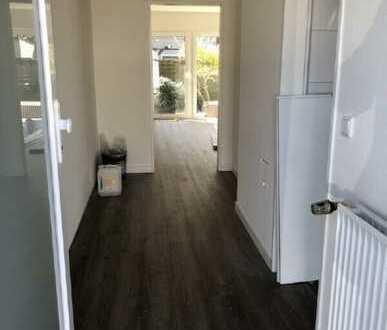 2-Zimmer Wohnung, 650€, 59qm
