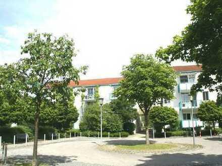 Moderne helle 2-Zimmer-Wohnung in Freimann, München