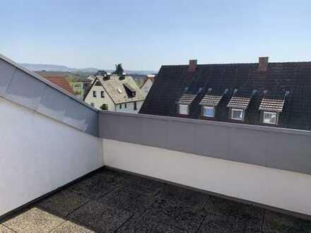 (ab 01.04.2020 beziehbar) Großzügige 3,5 Zi-Wohnung in zentraler Lage von HN-Böckingen