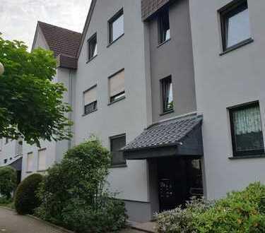 Ihr neues Zuhause im Wohnpark Nassauische Schweiz