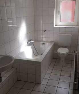4,5 Zimmer Wohnung in Günnigfeld