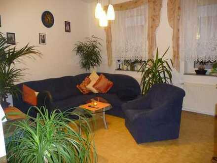 2-Zimmer Wohnung in FFm-Sindlingen. Küferstr.1