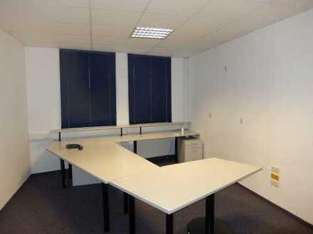 22_VB3369 Exklusive Büroeinheit in einem modernen Bürohaus / Neutraubling