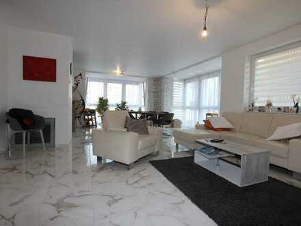Neubau! Traumhaus mit 4 Wohneinheiten zu verkaufen