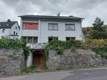Wohnhaus mit Pension und Ferienwohnung in der Zwangsversteigerung zu erwerben *PROVISIONSFREI*