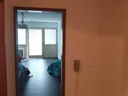 1. Zimmer Wohnung im Herzen Göppingens