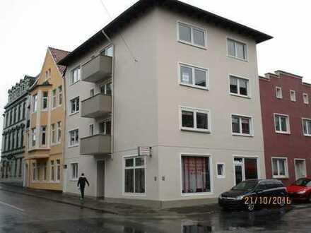 5465 - Keilstraße - 2-Zimmer-Wohnung kurzfristig zu vermieten
