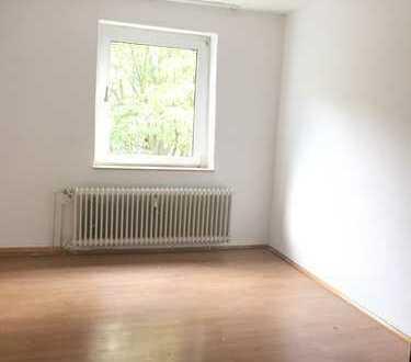 Nähe Jahrhunderthalle: Schöne, zentrale und gemütliche Wohnung.