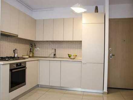 Immobilienbild18 Vollmöbliertes Zimmer