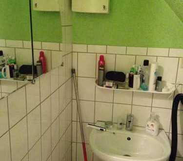 15qm 1-Zimmer-Wohnung 3.-10.11. 70€