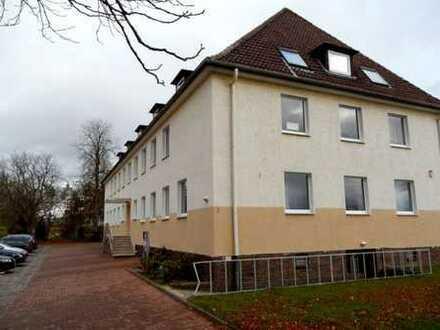 Moderne Bürofläche in Hildesheim