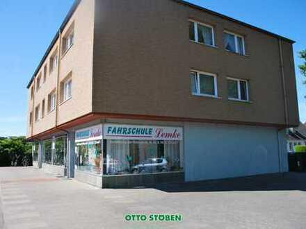 OTTO STÖBEN! Schöne helle Wohnung in der Danziger Str. 2, 24161 Altenholz (OSI 18867)