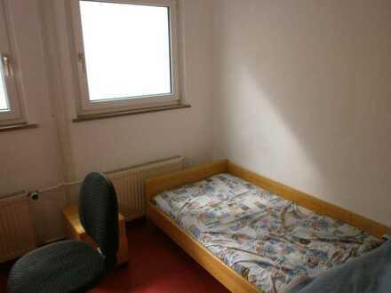 Schönes güstiges Zimmer zu vermieten