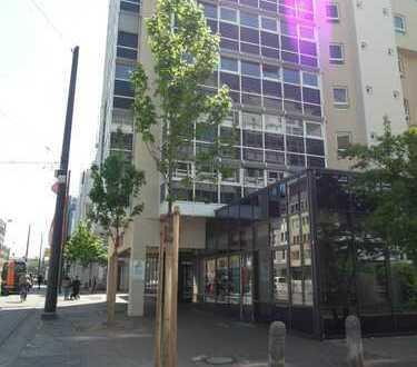 Topbüro in 1a Lage in unmittelbarer Nähe zum Hauptbahnhof in Augsburg
