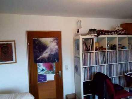 Zimmer 20qm und 12qm Zimmer am Georgenberg in Pfullingen