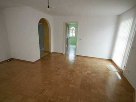 Bild_714 €, 68 m², 2 Zimmer von Privat
