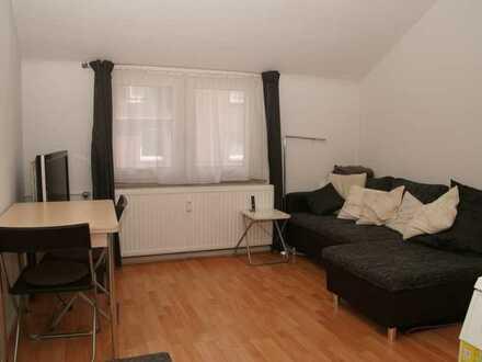 40 m² Wohnung zur Zwischenmiete in Neudorf