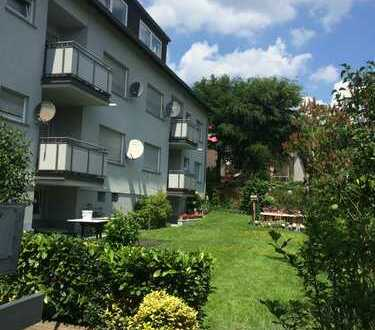 Schöne drei Zimmer - Wohnung in Kamen