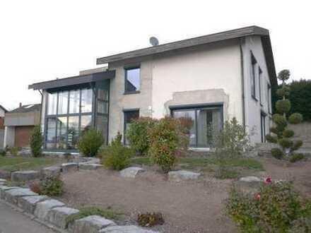 Exklusive und Top ausgestattete Terrassenwohnung