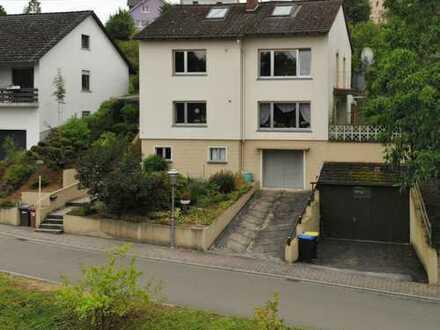 Ohne Makler in Meisenheim: Viel Platz und viele Möglichkeiten!