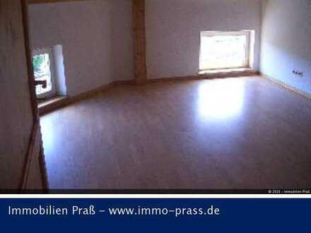 Top-Gelegenheit! 2 Zimmer, Einbauküche, Bad in Bad Sobernheim zu vermieten!