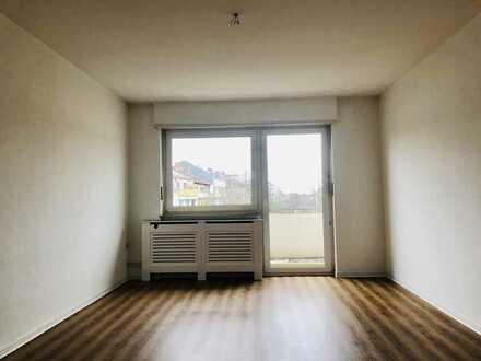 Schwetzingerstadt - große 3 ZKB-Wohnung mit 2 Balkonen ca. 88 m²